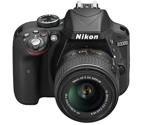 best dslr cameras under 30000 rs in india (june 2018)