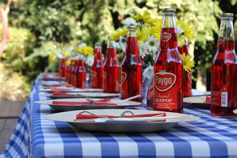 Themed Wedding Decorations by Braai Wedding Theme