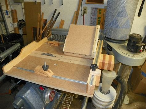 woodworking fort worth 31 awesome woodworking tools fort worth egorlin