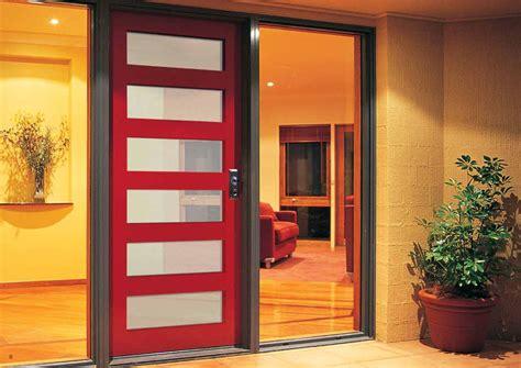 Cedar Exterior Doors Eurostyle Windows And Doors Mc Cedar Entry Doors Adelaide