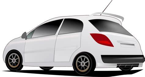 clipart auto voiture citadine cliparts images photos gratuites images