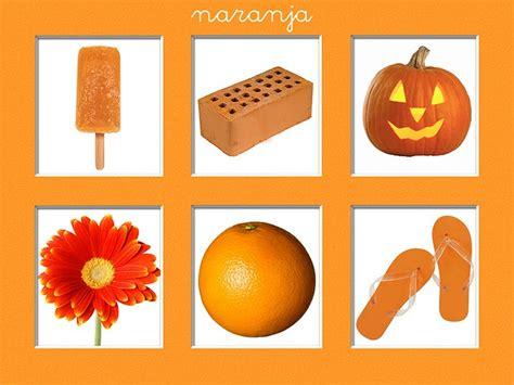 imagenes abstractas color naranja elementos infantiles de color naranja imagui