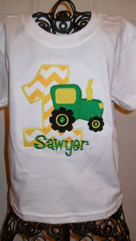 Tshirt Kaos Deere 1000 images about geburtstagsshirt on t