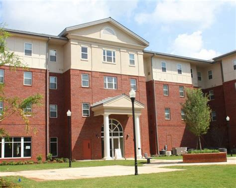 georgia southern housing 1000 images about georgia southern housing on pinterest