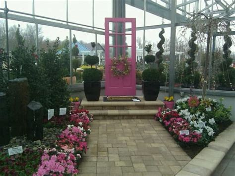 landscape garden centers near me izvipi