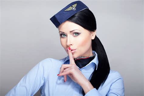 tales from the mile high club confessions of a flight attendant new york post