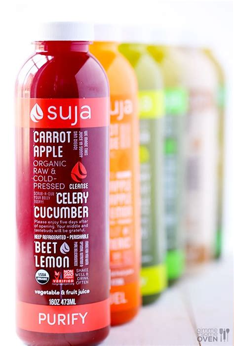 One Day Liquid Detox by Best 10 One Day Cleanse Ideas On One Week