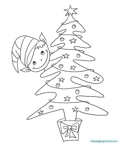 coloring pages for on the shelf on the shelf coloring pages coloring pages for