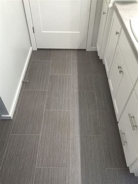 vinyl tile for bathroom best 25 luxury vinyl tile ideas on pinterest flooring