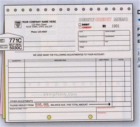 Office Supplies Debit Or Credit Forms China Wholesale Forms Page 12
