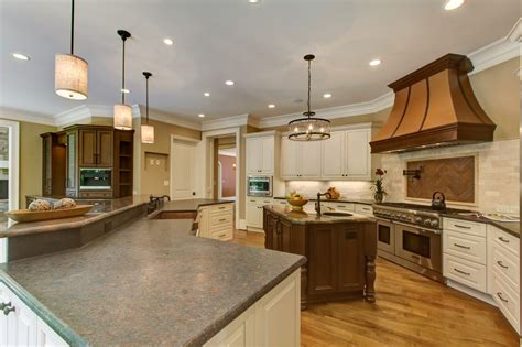 raleigh kitchen designers raleigh remodelers qdc inc nc design raleigh new construction bost homes by design works