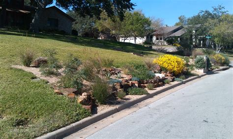 the backyard austin tx backyard landscaping design water features custom stone