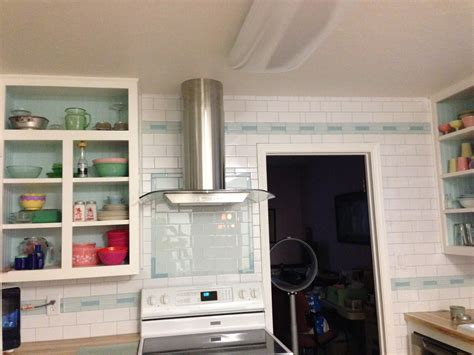 ceramic subway tile kitchen backsplash white ceramic subway tile subway tile outlet