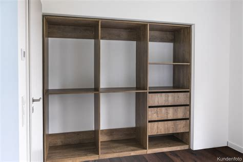 regal nach maß ikea regal nach ma gallery of yarial regal schrank nach ma