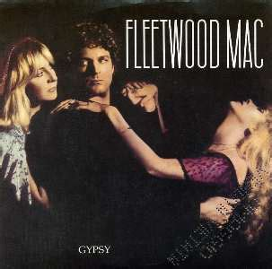fleetwood mac gypsy official music video don t blow your cover gardens villa quot gypsy quot earbuddy