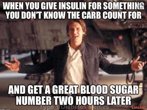 Diabetes Meme - meme diabetes 28 images type 1 diabetes memes