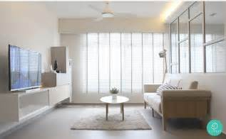 Living Room Designer » Home Design 2017