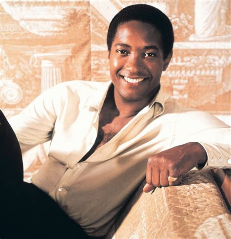 cook chagne the sam cooke story a change gon come earl smith strand