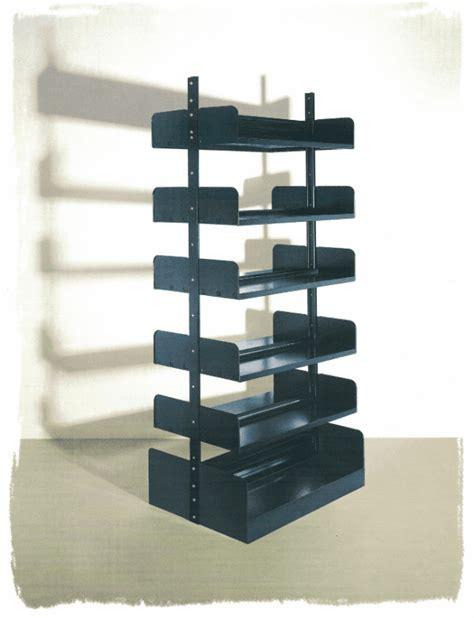 scale per librerie scale scorrevoli per librerie libreria a scaletta scale