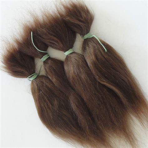 doll hair popular mohair doll hair buy cheap mohair doll hair lots