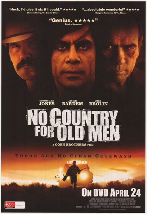 brothertedd com brothertedd no country for old men 2007 78 best no country for old men images on film posters movie posters and cinema posters