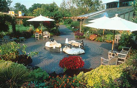 mildred lane kemper terrace garden