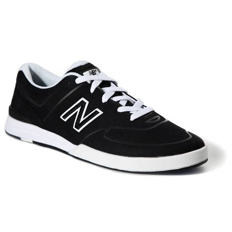 new balance sneaker outlet new balance logan 637 shoes evo outlet
