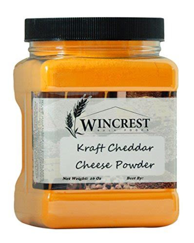 Cheese Powder cheddar cheese powder desertcart