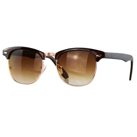 Clubmaster Sonnenbrille 1337 by Clubmaster Sonnenbrille Ban Clubmaster Sonnenbrille