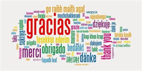 imagenes de gracias mi amor en ingles los idiomas m 225 s complicados de aprender la vida va
