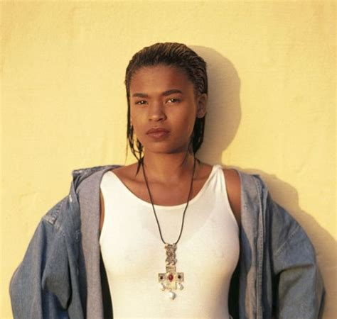 love jones nia long fashion 92 best her face images on pinterest faces high