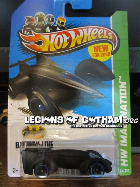 Wheels Batman Mobile Live Bnib batman news from legions of gotham new wheels quot batman