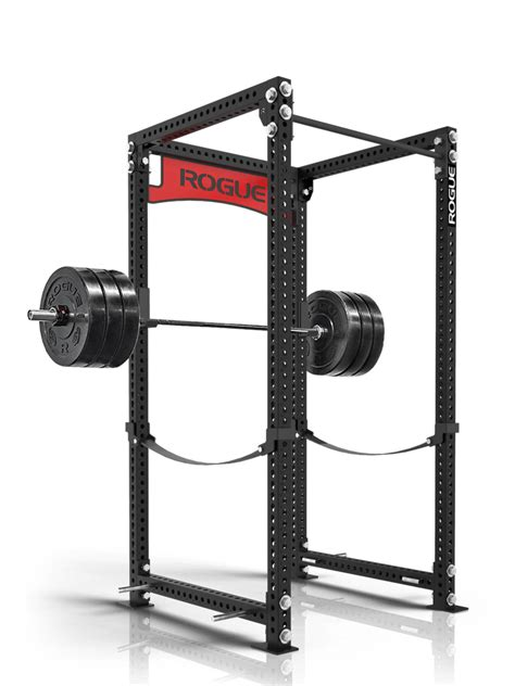 Affordable Power Rack by Garage Equipment Guide Build A Kick Strength
