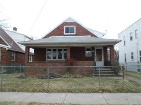 Houses For Sale In Falls Ny by Niagara Falls New York Reo Homes Foreclosures In Niagara