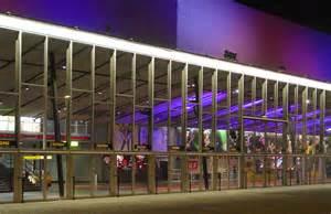 Home Design Outlet Center wiener stadthalle podpod design light space object