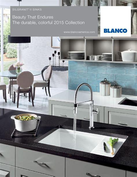 Blanco Stainless Steel Sink Reviews Gallery Of Ruvati