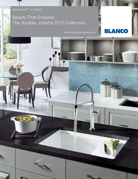 blanco america kitchen sinks blanco stainless steel reviews gallery of ruvati