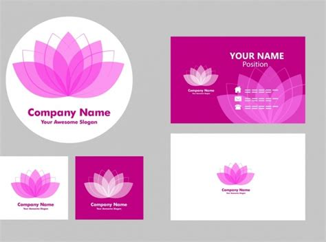 Name Card Ai Template by Name Card Free Vector 12 721 Free Vector For