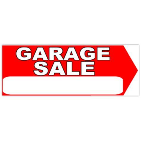 garage sale 108 garage sale sign templates