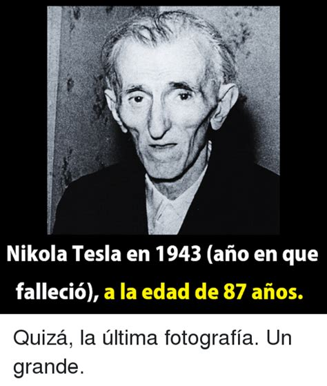 Nikola Tesla Net Worth Nikola Tesla Net Worth Tesla Image