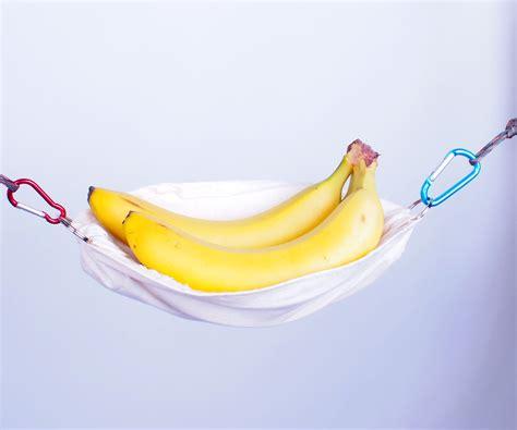Banana Hammock Banana Hammock 2