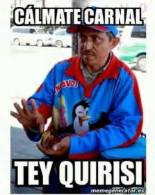 Mexican Memes In Spanish - pics for gt mexican memes facebook mexican life