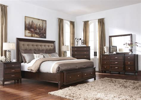 bedroom furniture rental serenade bedroom furniture rental package from ifr