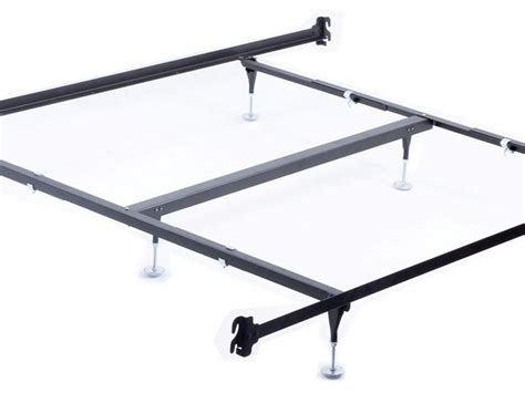 queen bed frame with headboard and footboard brackets full size bed frame with headboard and footboard brackets