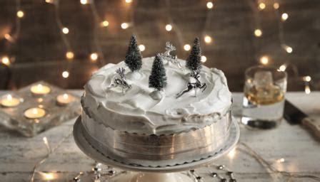 bbcchristmas cookingitems cake recipe cake recipe