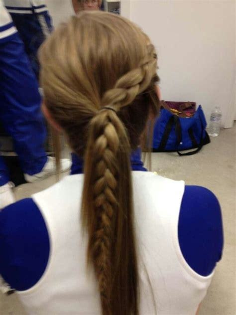 volleyball hairstyles braids 17 best images about volleyball hair on pinterest sport