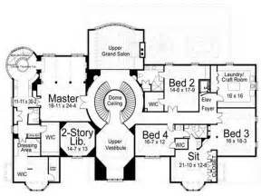 castle home floor plans flooring castle floor plans for luxurious design and
