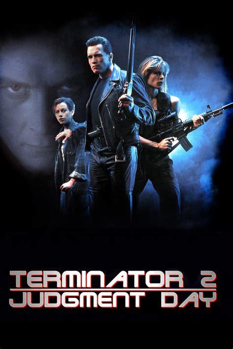 filme stream seiten terminator 2 judgment day the geeky nerfherder movie poster art terminator 2