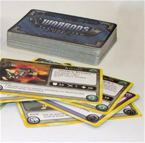 custom card decks affordable bridge size custom card decks print on demand