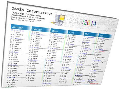 Calendrier 2013 Imprimer Search Results For Calendrier 2015 Gratuit Imprimer Pdf